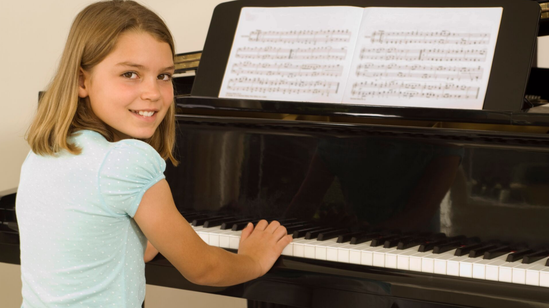 The Gilmore Receives Four-Year Grant for $891,000 for Music Education & Family-Friendly Programming