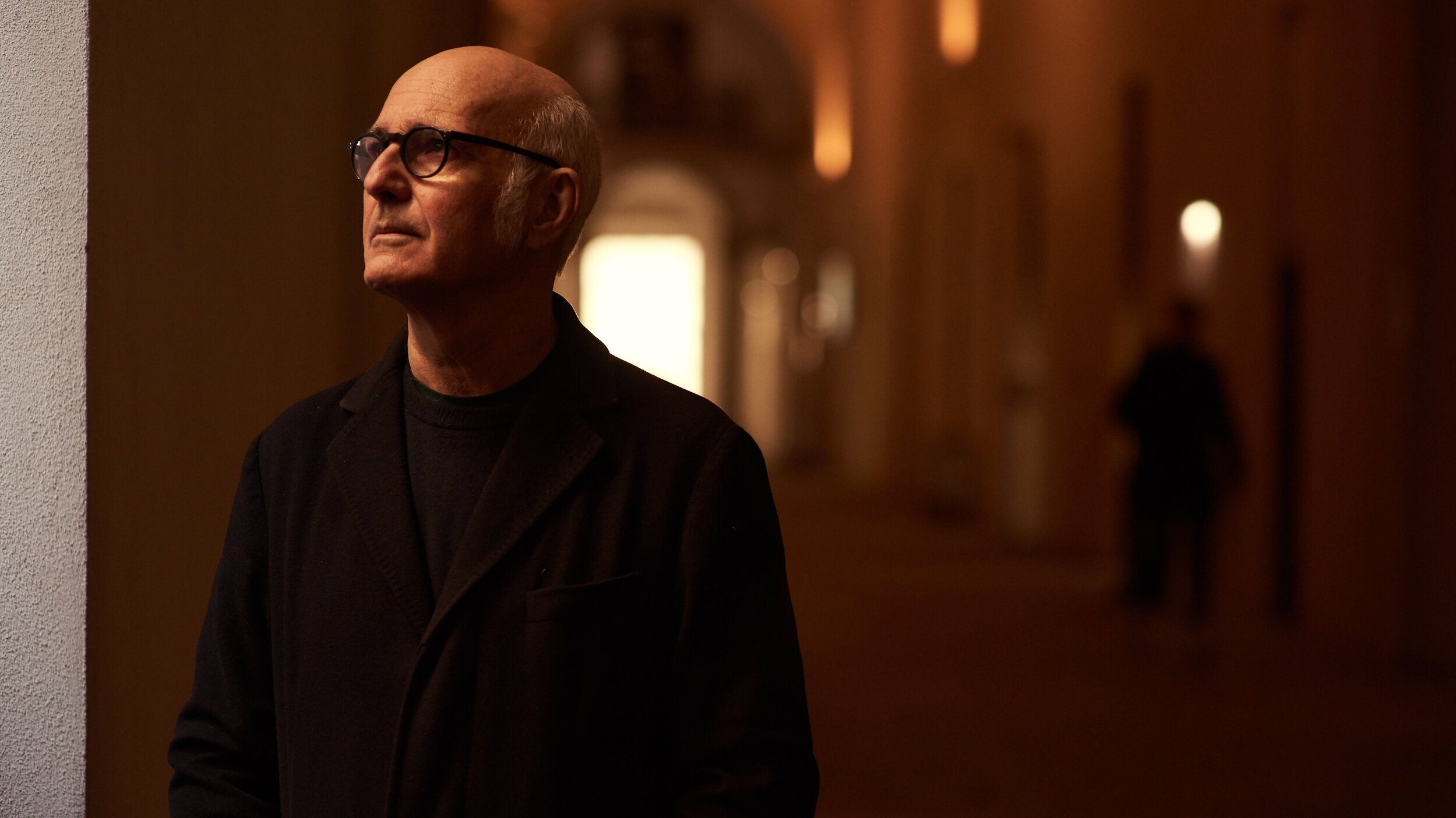 How The Most Streamed Classical Artist Ludovico Einaudi Is Breaking Barriers Between Pop Culture And Classical Music Classical Post