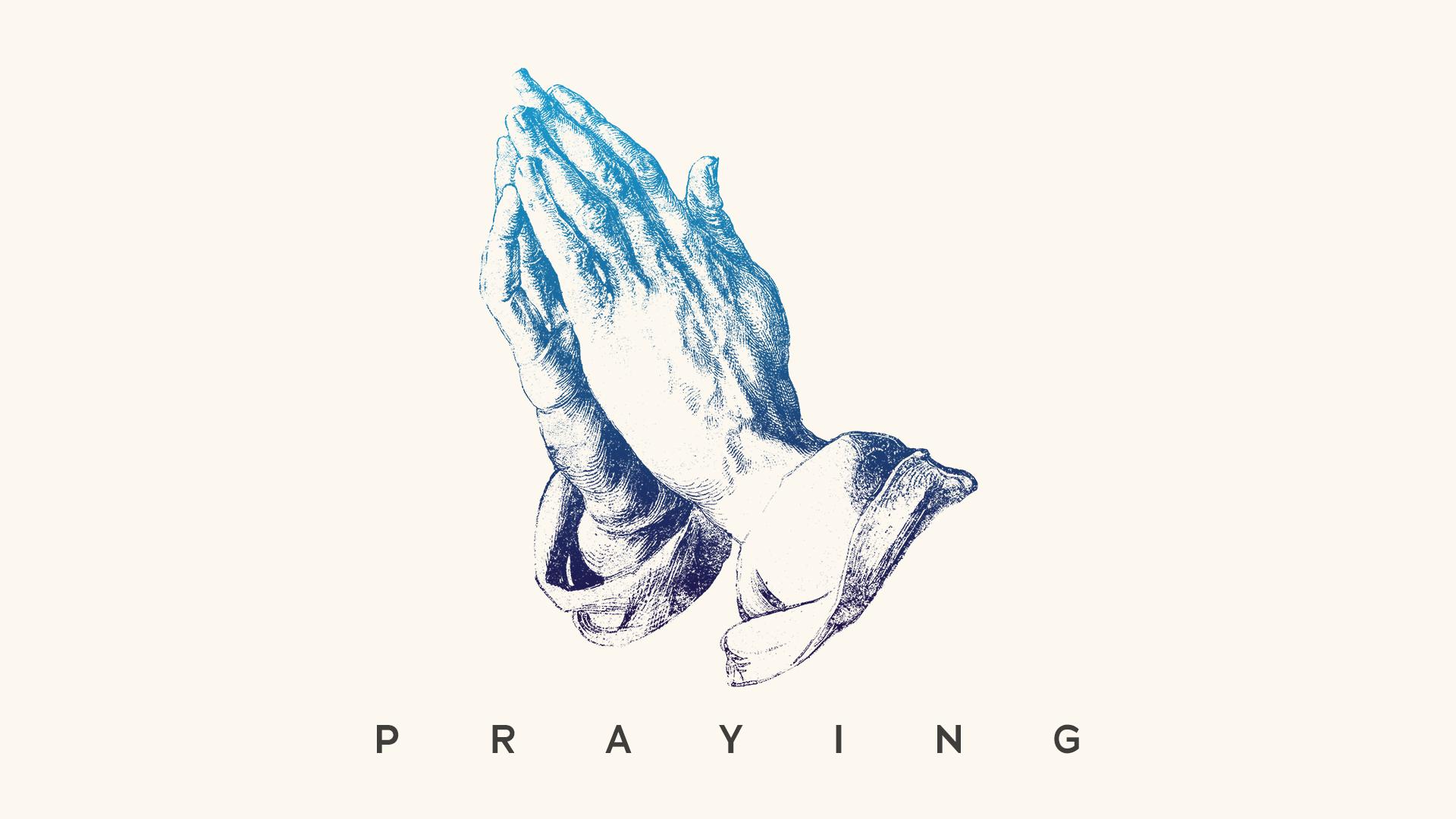 praying - Option 2.jpg
