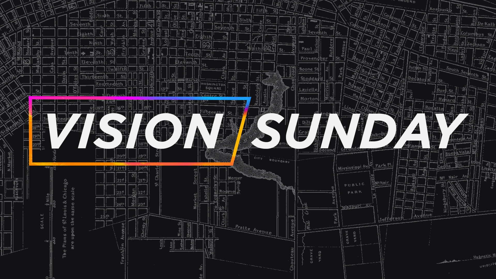 Vision Sunday - Option 1.jpg