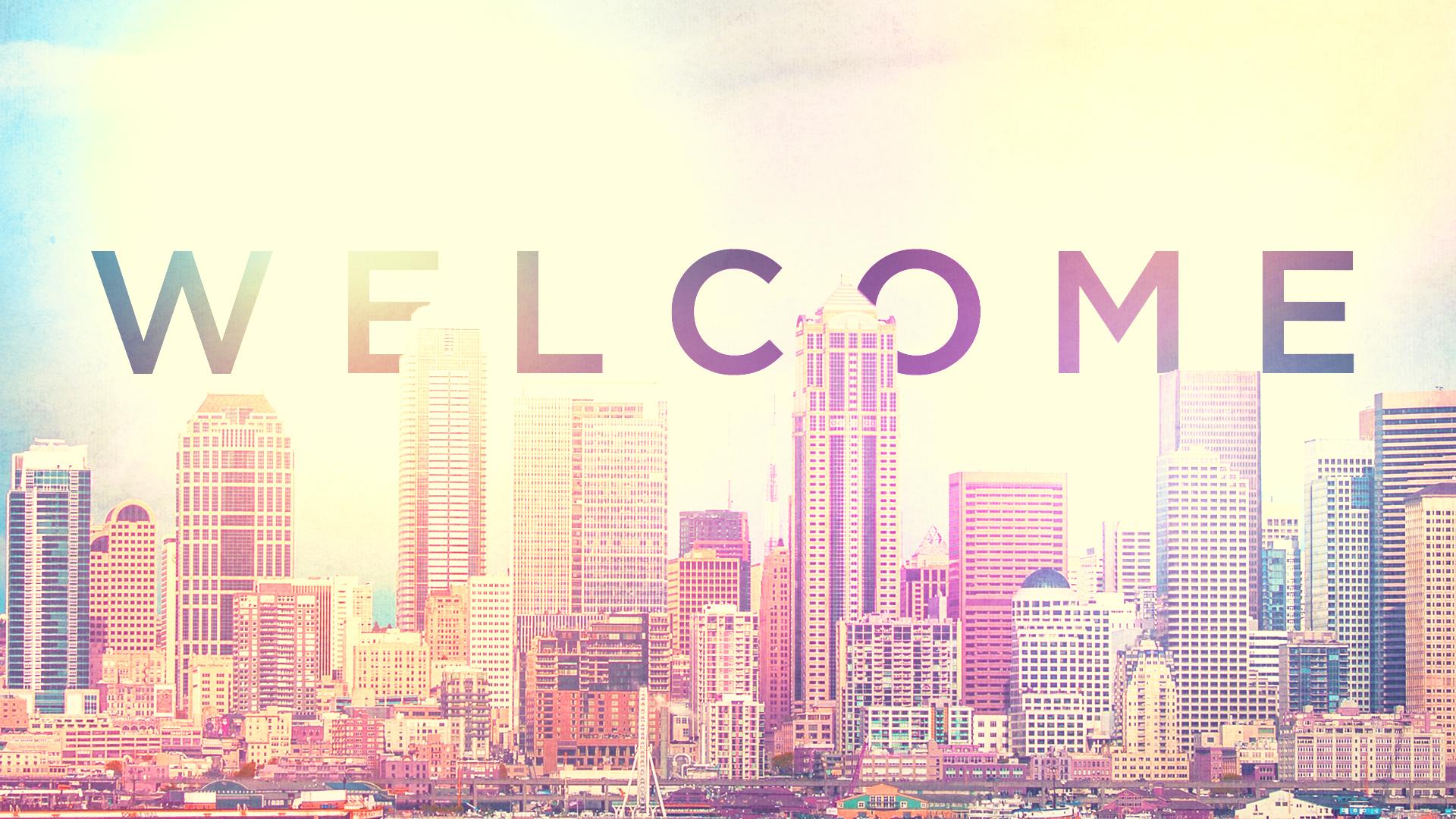Welcome Slides - Welcome 1.jpg
