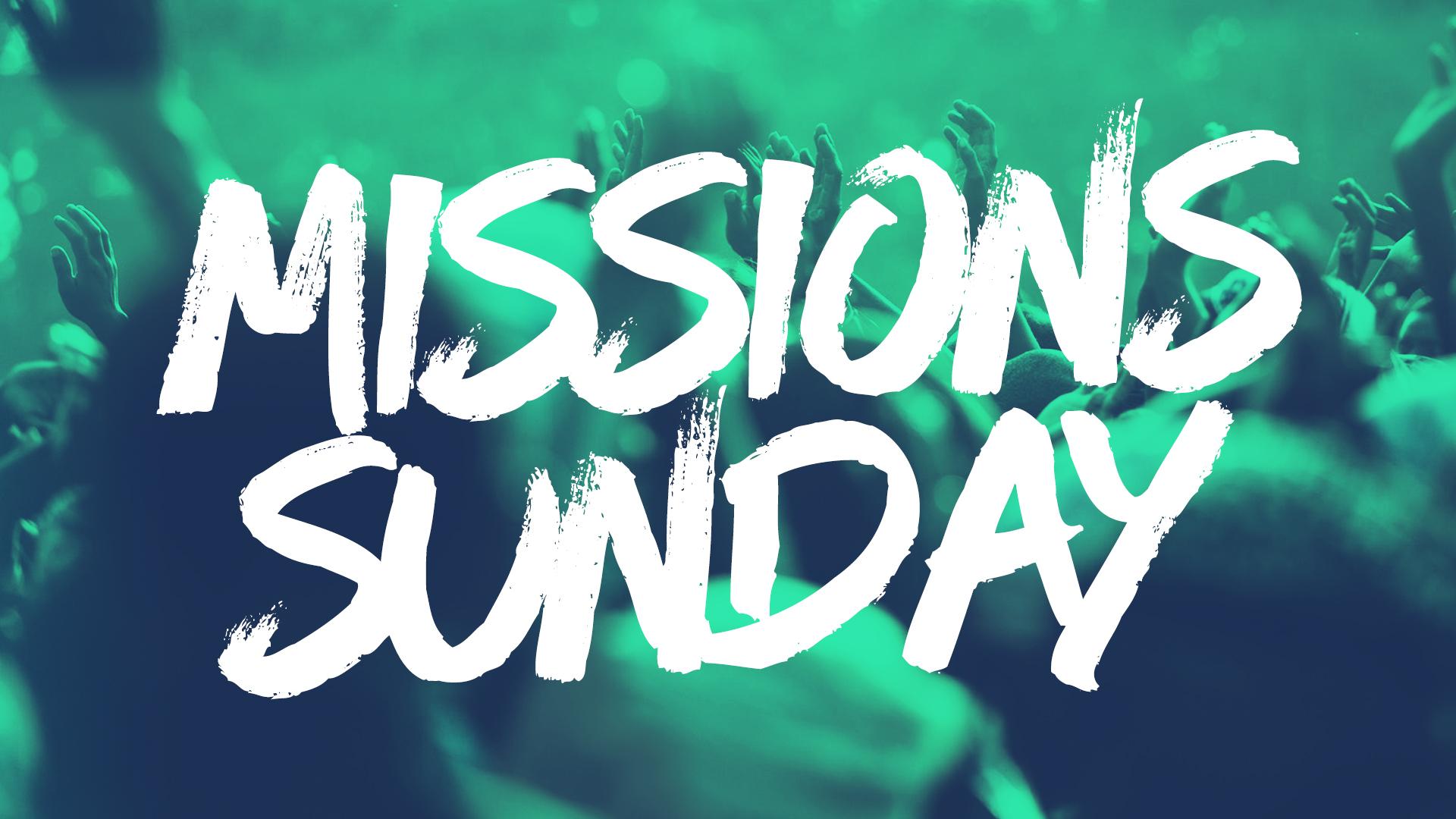 Missions Sunday - HD Slide.jpg