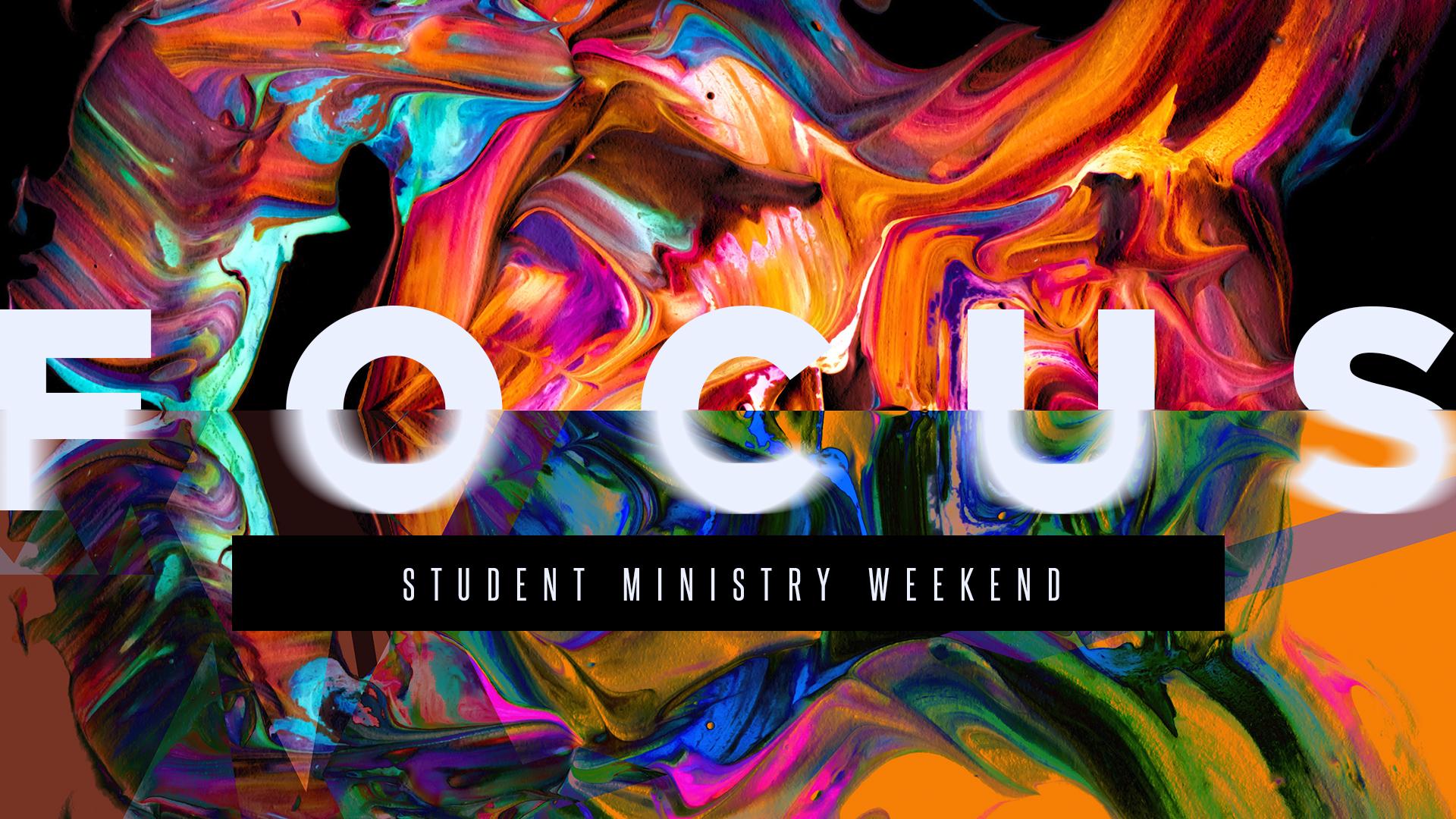focus-2018-1920x1080.jpg