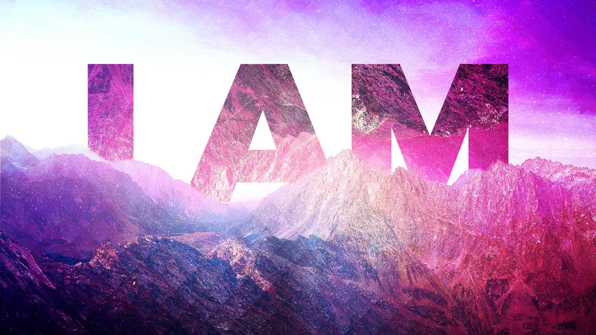 I Am - Main Title - HD.jpg