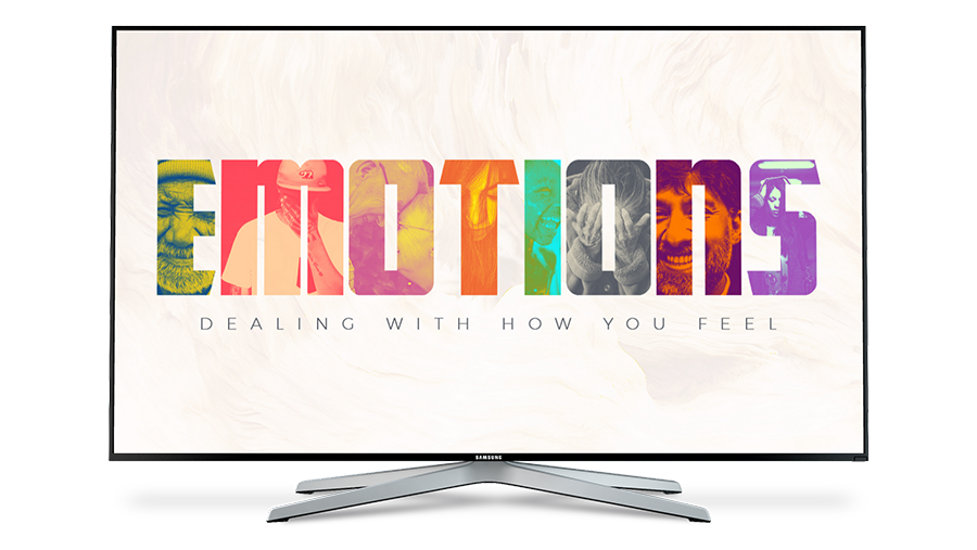 Emotions+Sermon+Series.png