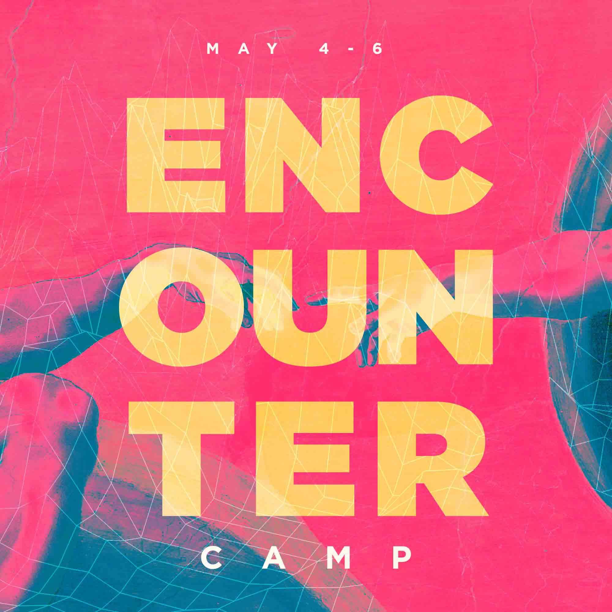 Church Media Youth Camp Design.jpg