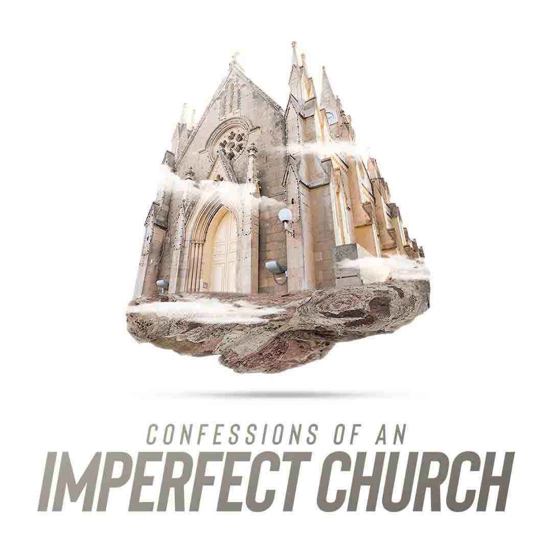 Imperfect Church Sermon series graphic Church Media.jpg