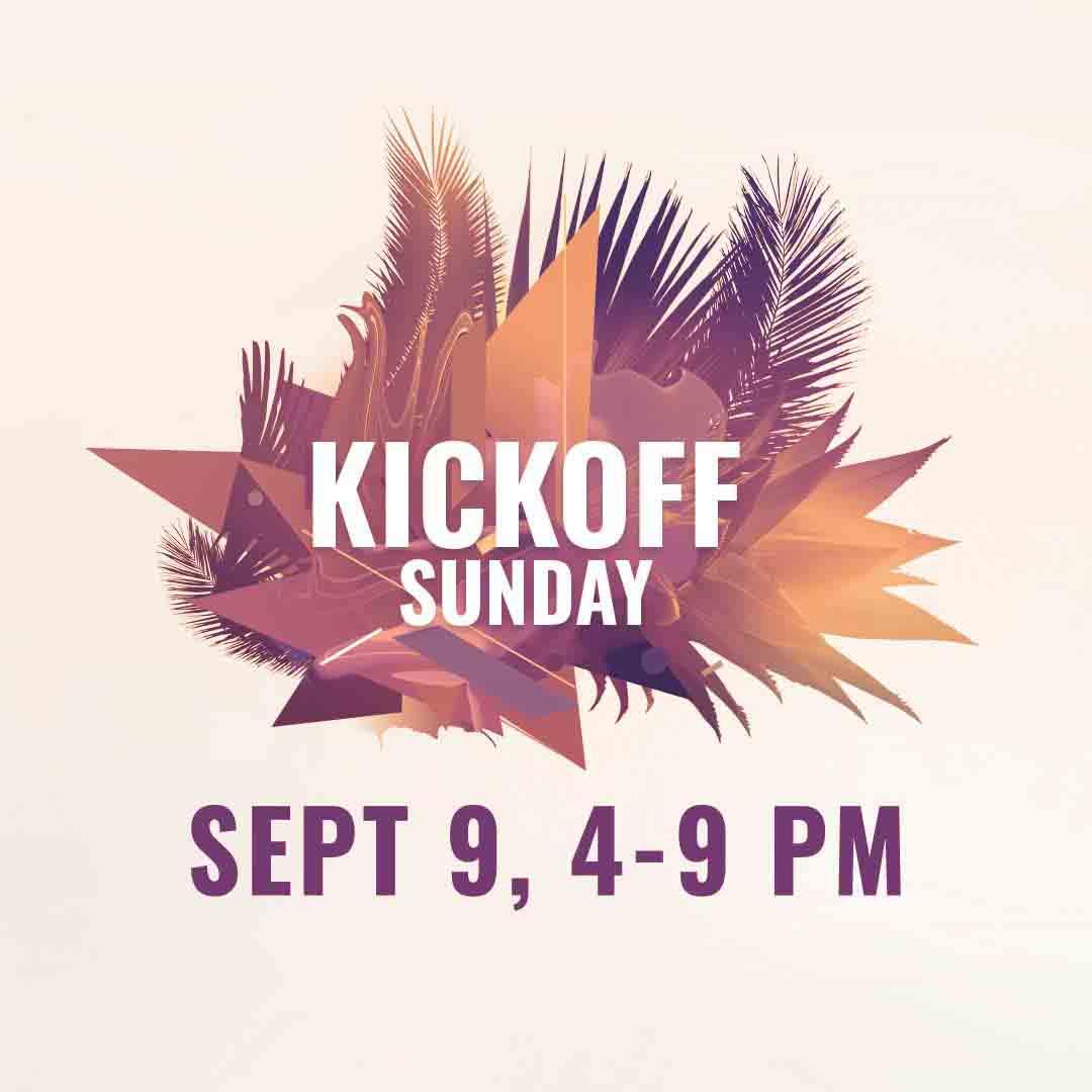 Kickoff Sunday Church Media Graphic.jpg