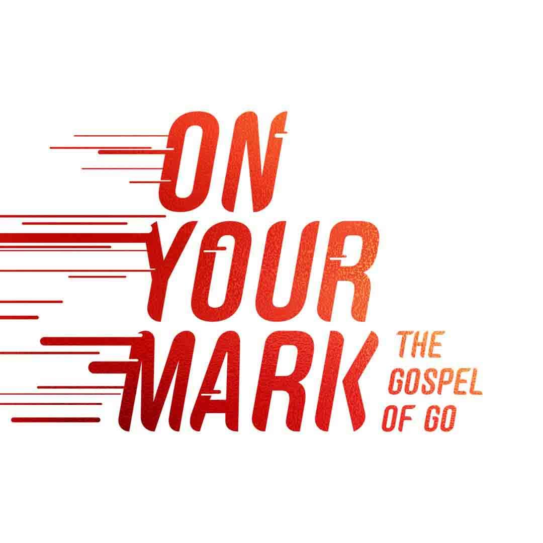 on your mark church media.jpg