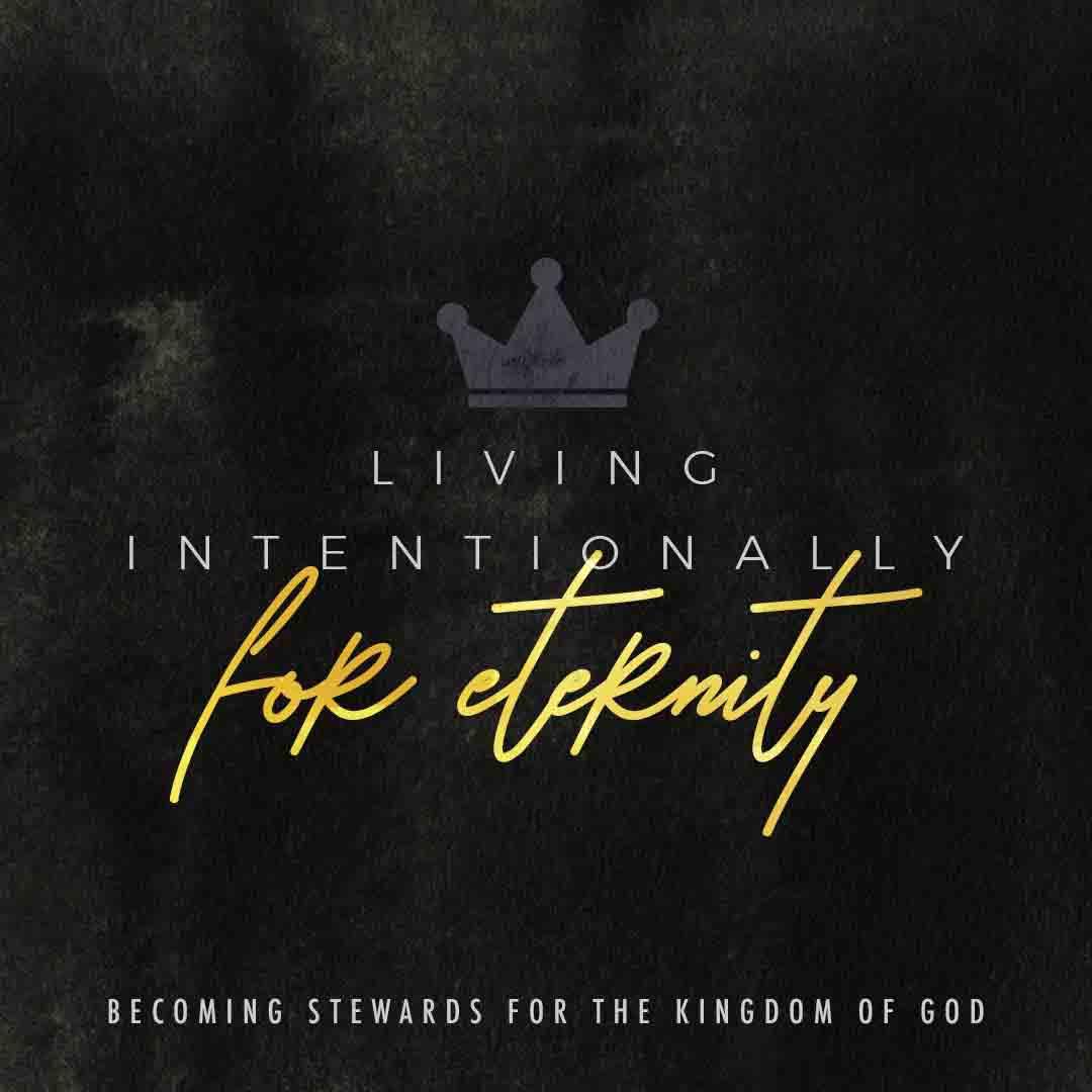 stewardship sermon series graphic and church media.jpg