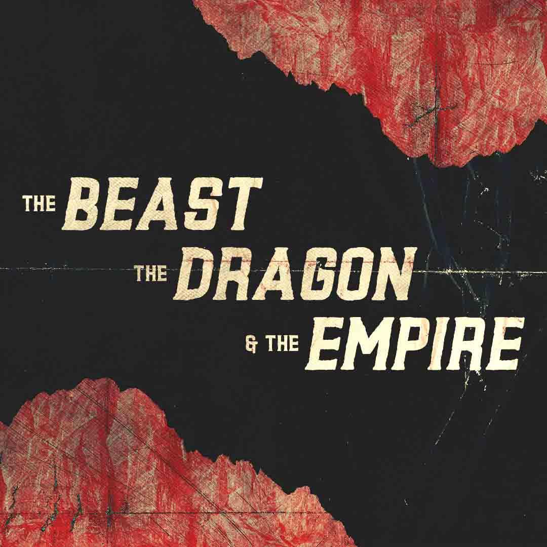 The Beast sermon series graphic church media.jpg