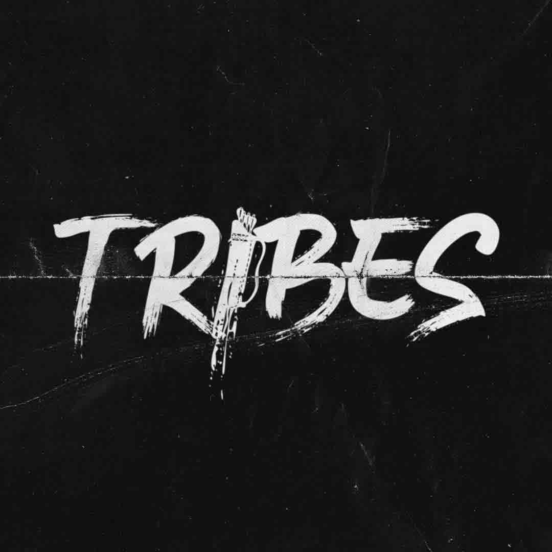 Tribes sermon series graphic and church media.jpg