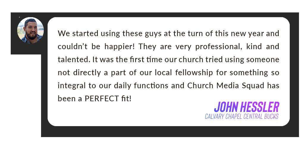 John-Hessler---Church-Media-Quote.png