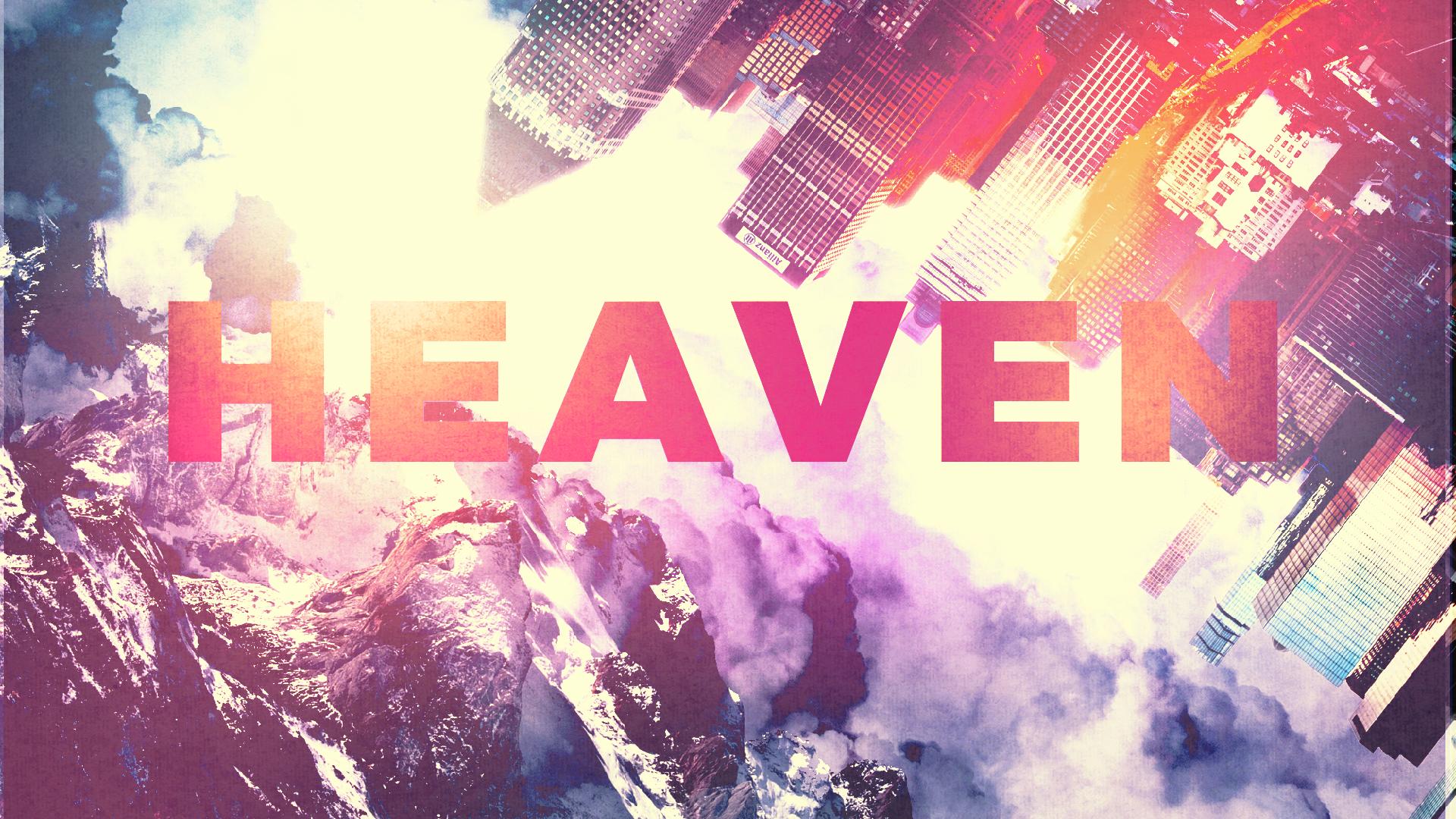 Heaven - HD Title Slide.jpg