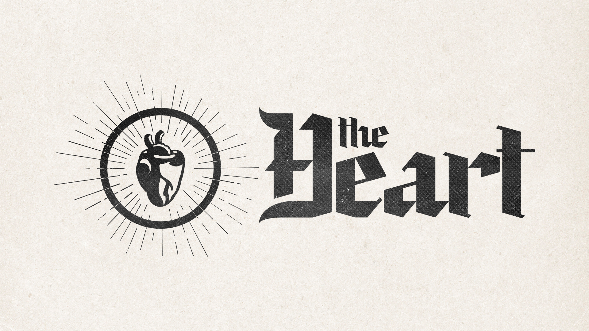 The Heart - HD Title Slide.jpg