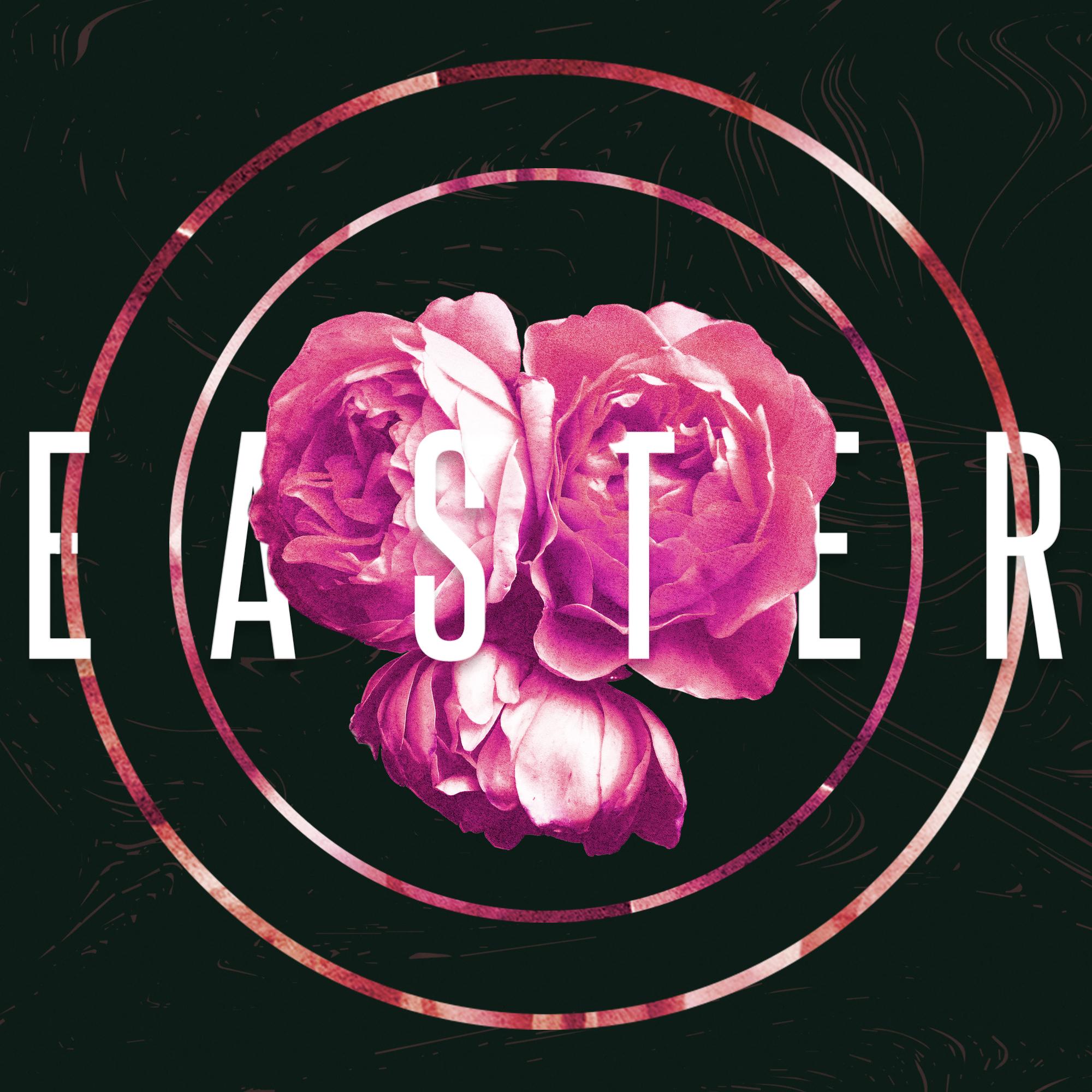 Flower Easter - Square Graphic.jpg