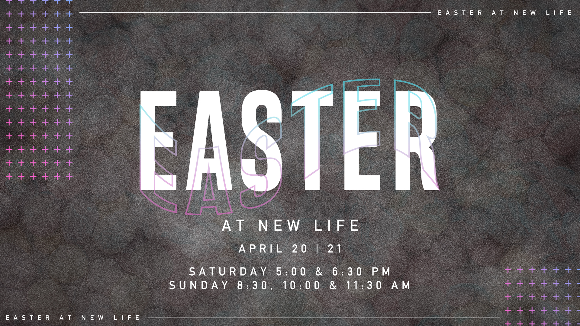 Easter At New Life.jpg