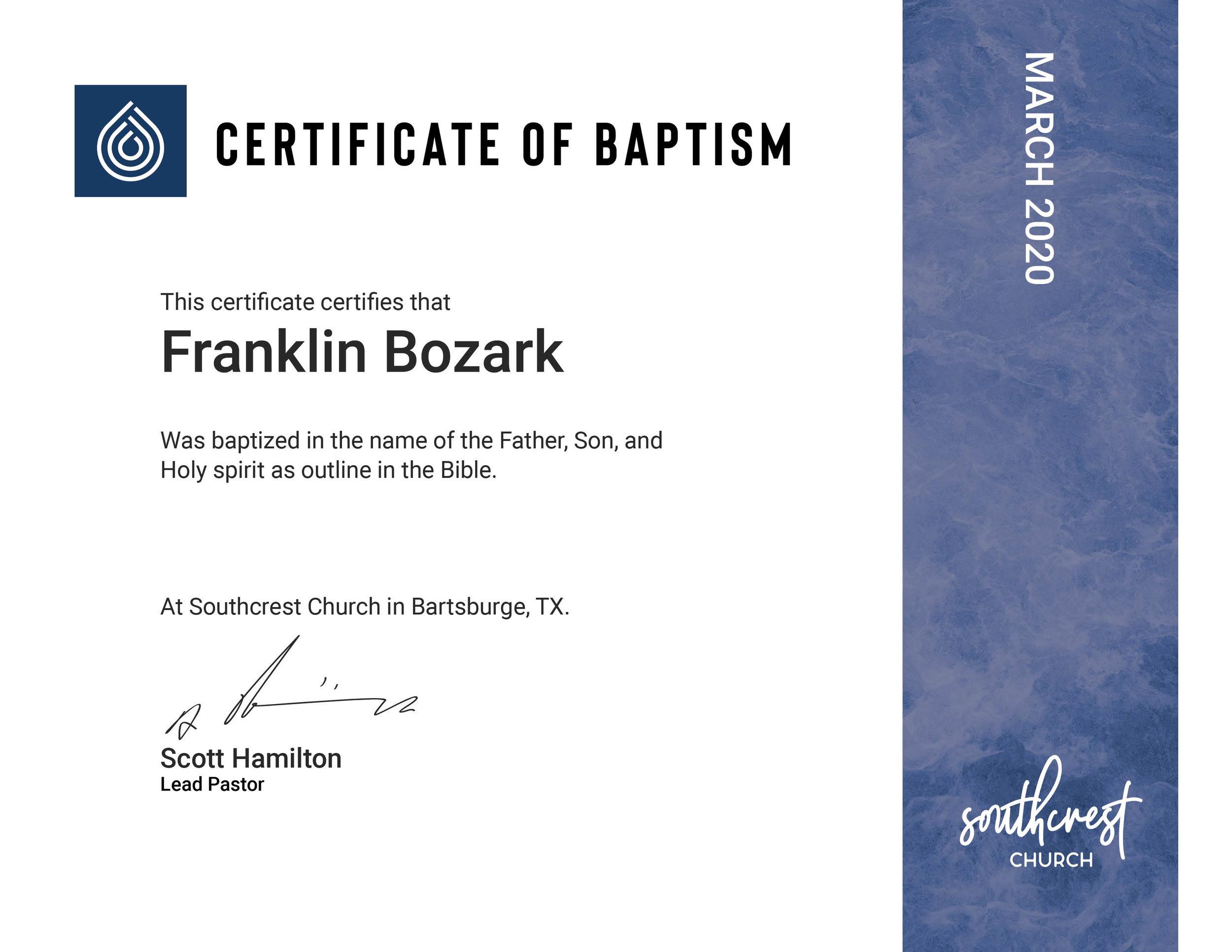 Baptism Cert 2.jpg