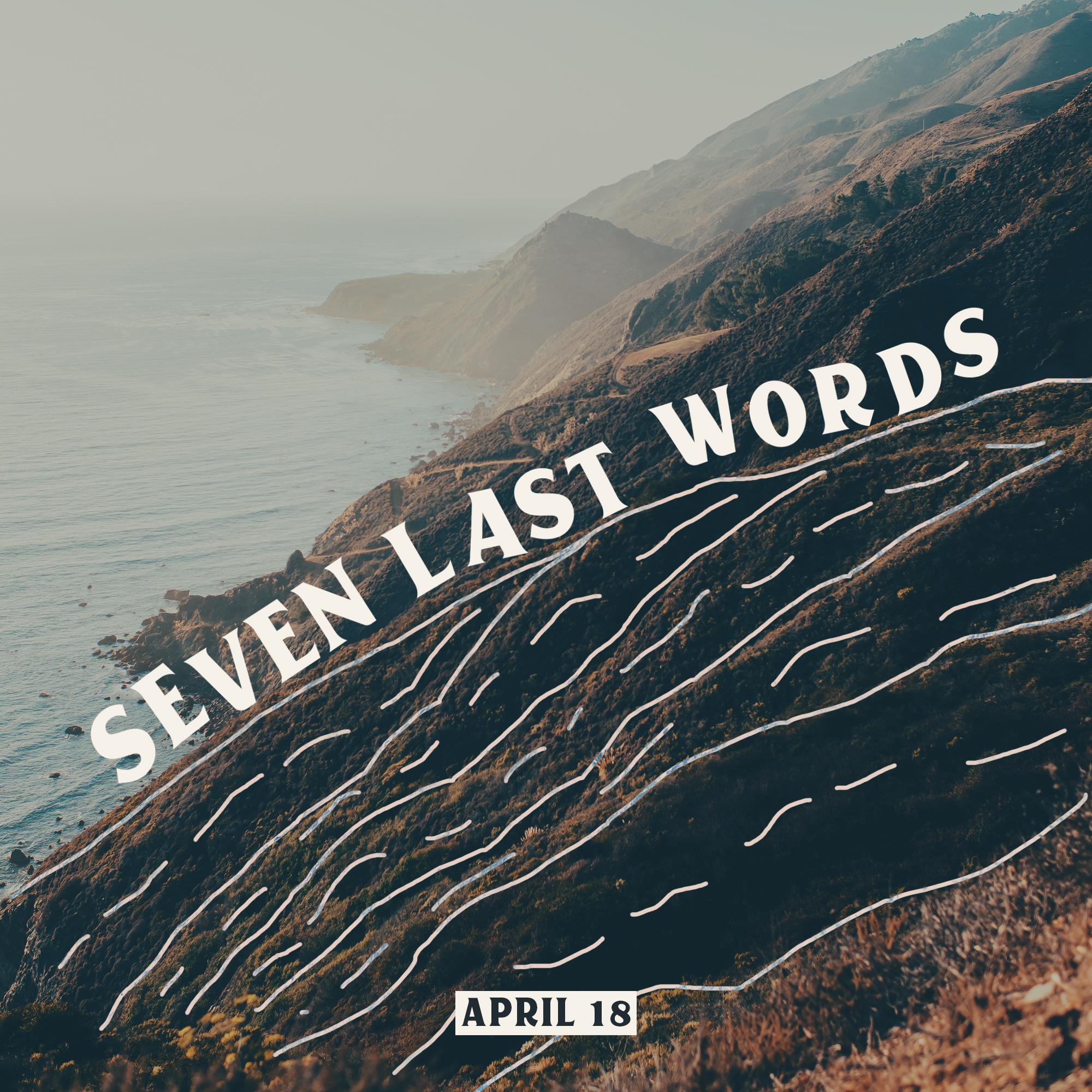 last words.jpg