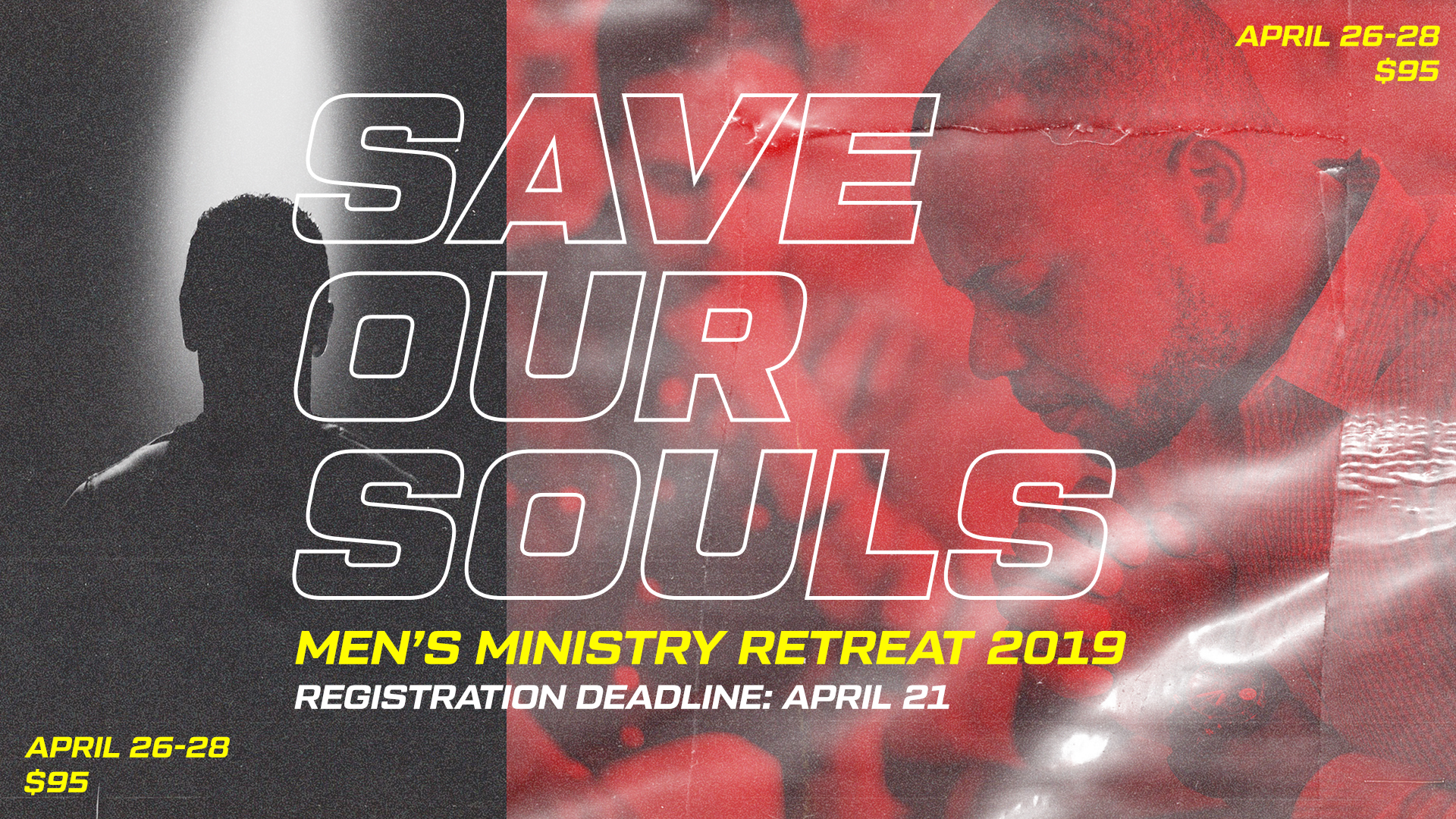 Men's Ministry Retreat.jpg