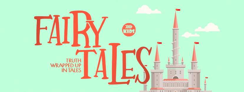 fairytales 828 x 315.jpg