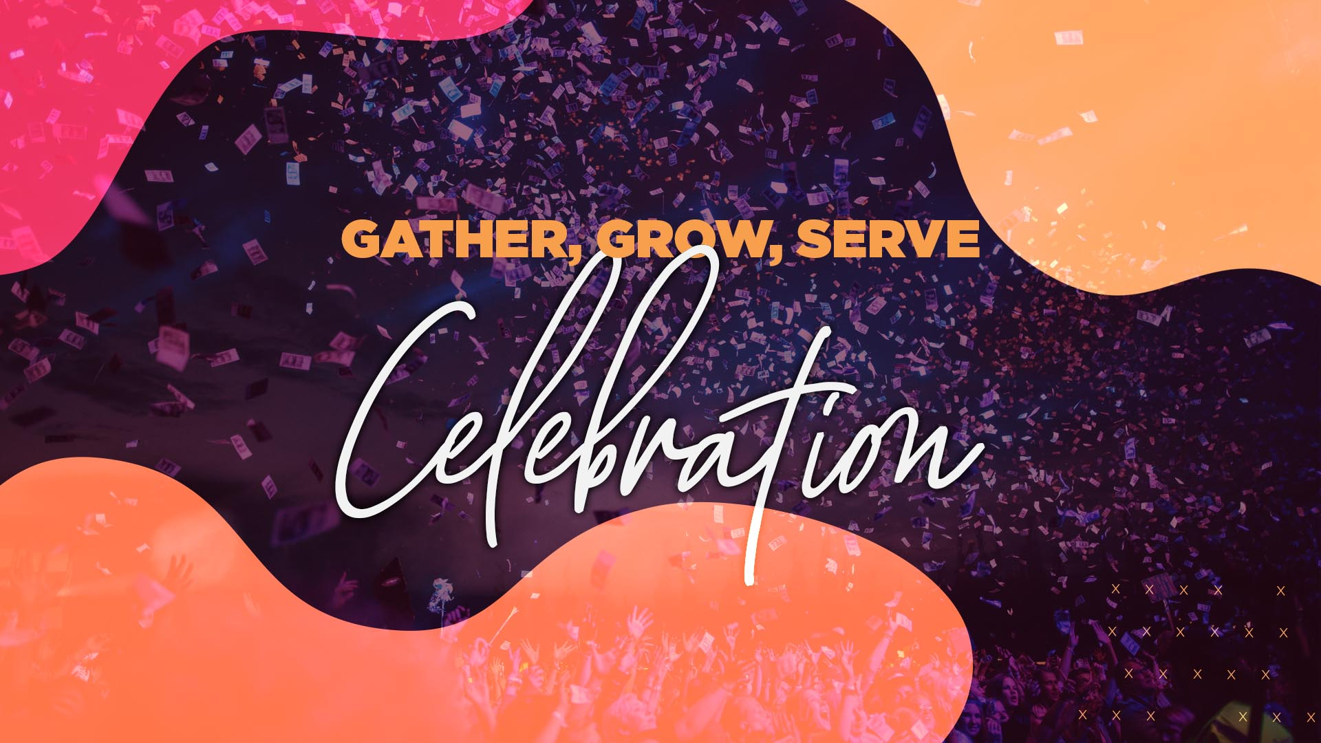 Celebrations Sunday Church Graphics.jpg