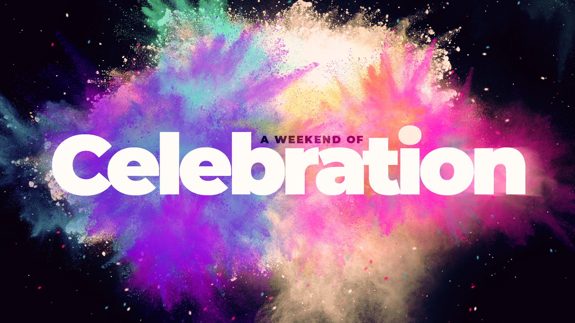 Celebration Weekend Church Graphic.jpg