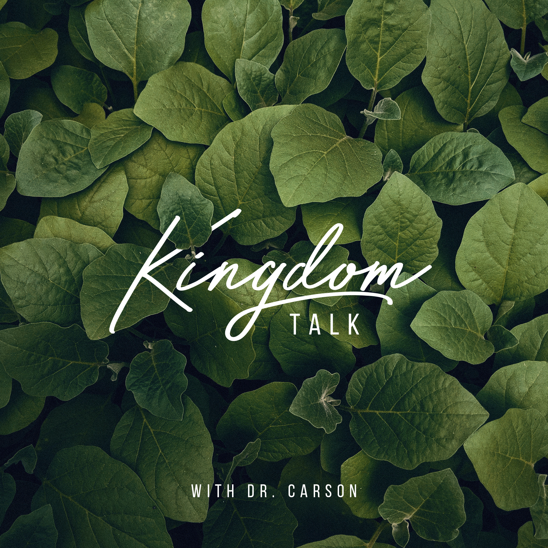 Kingdom Talk Sermon Series Church Graphics.jpg