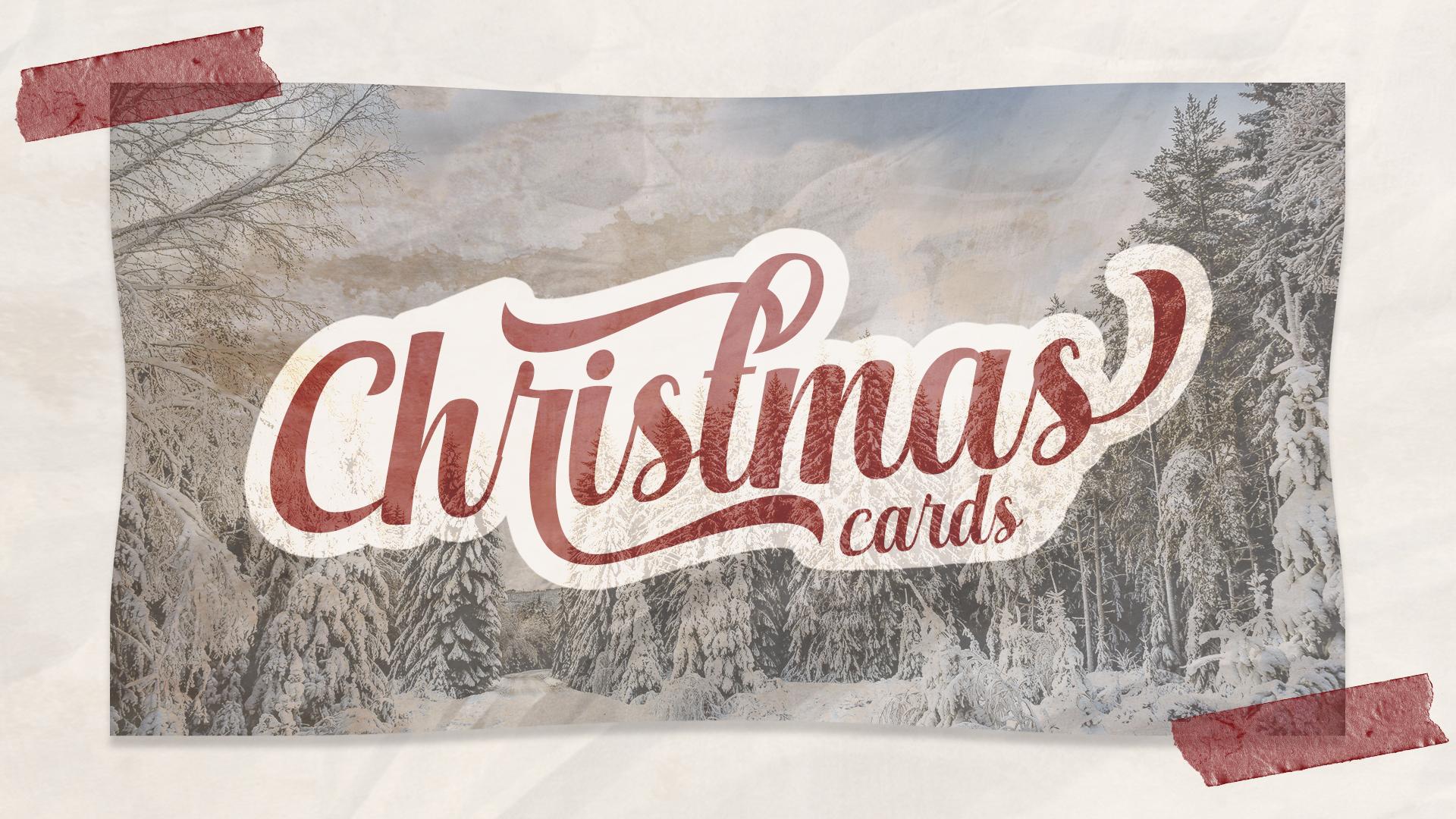 Christmas Cards - Concept 1.jpg