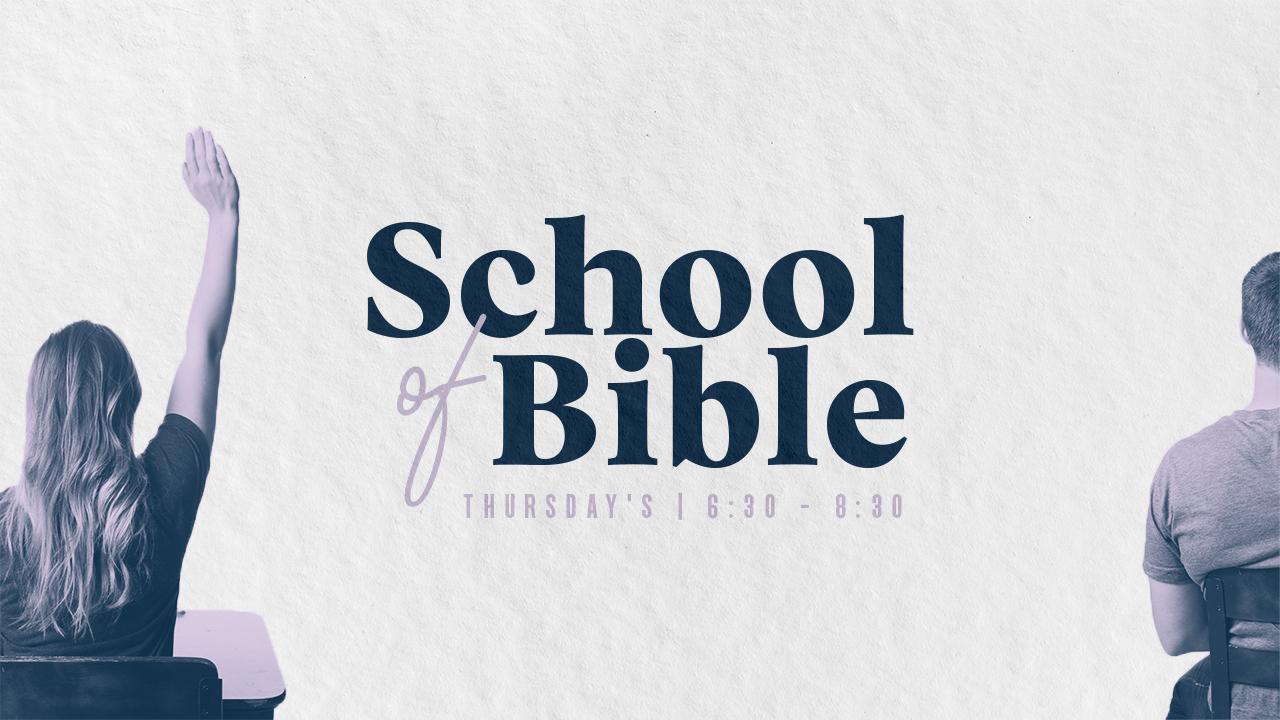 School Of Bible.jpg