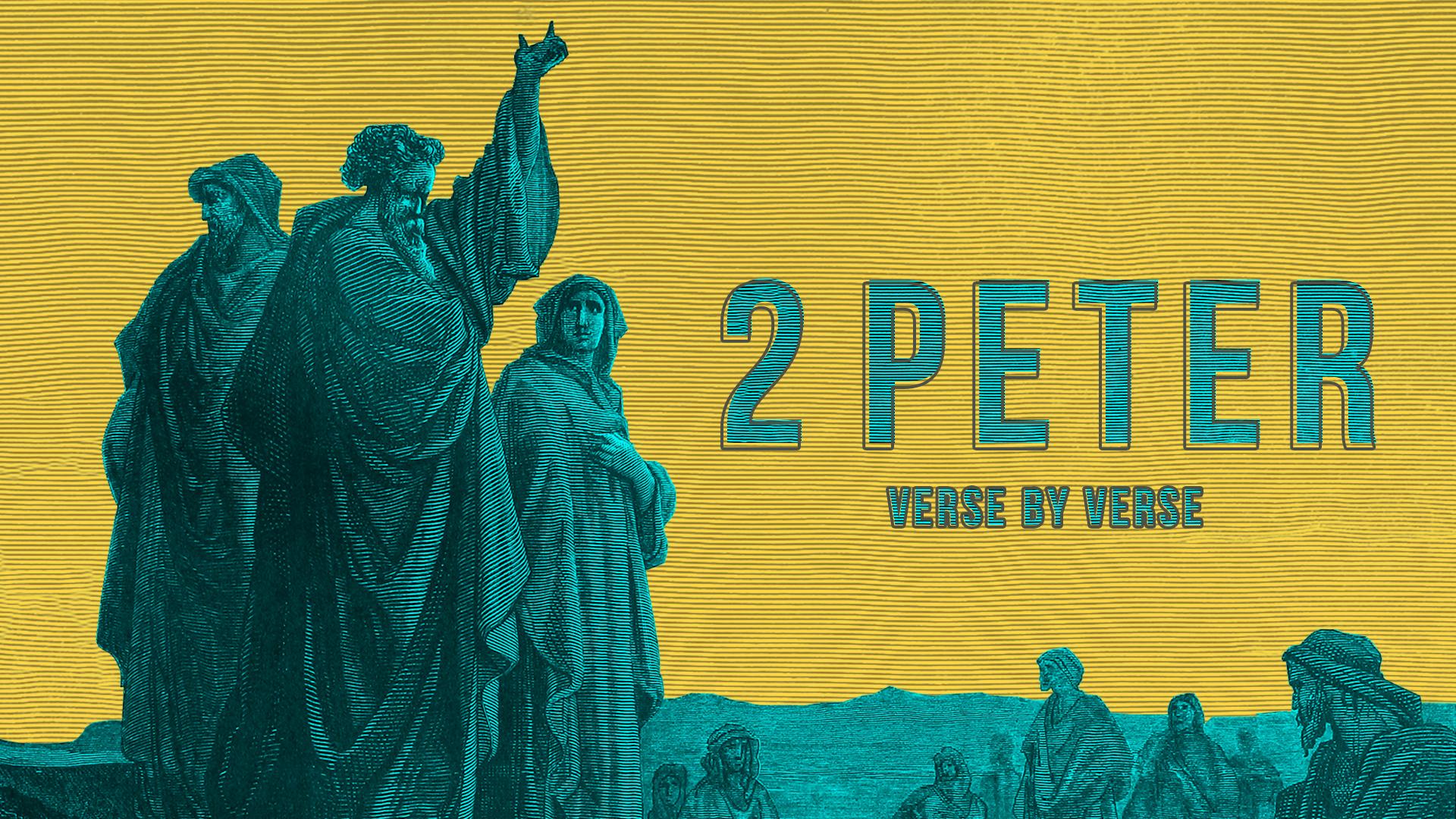 2 Peter - 1920x1080 1.jpg