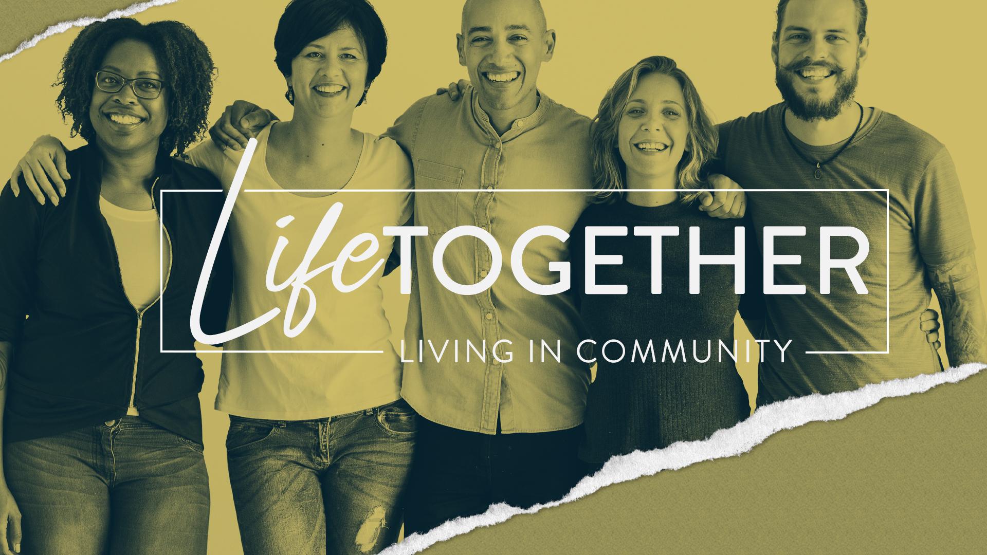 Life Together Option 2.jpg