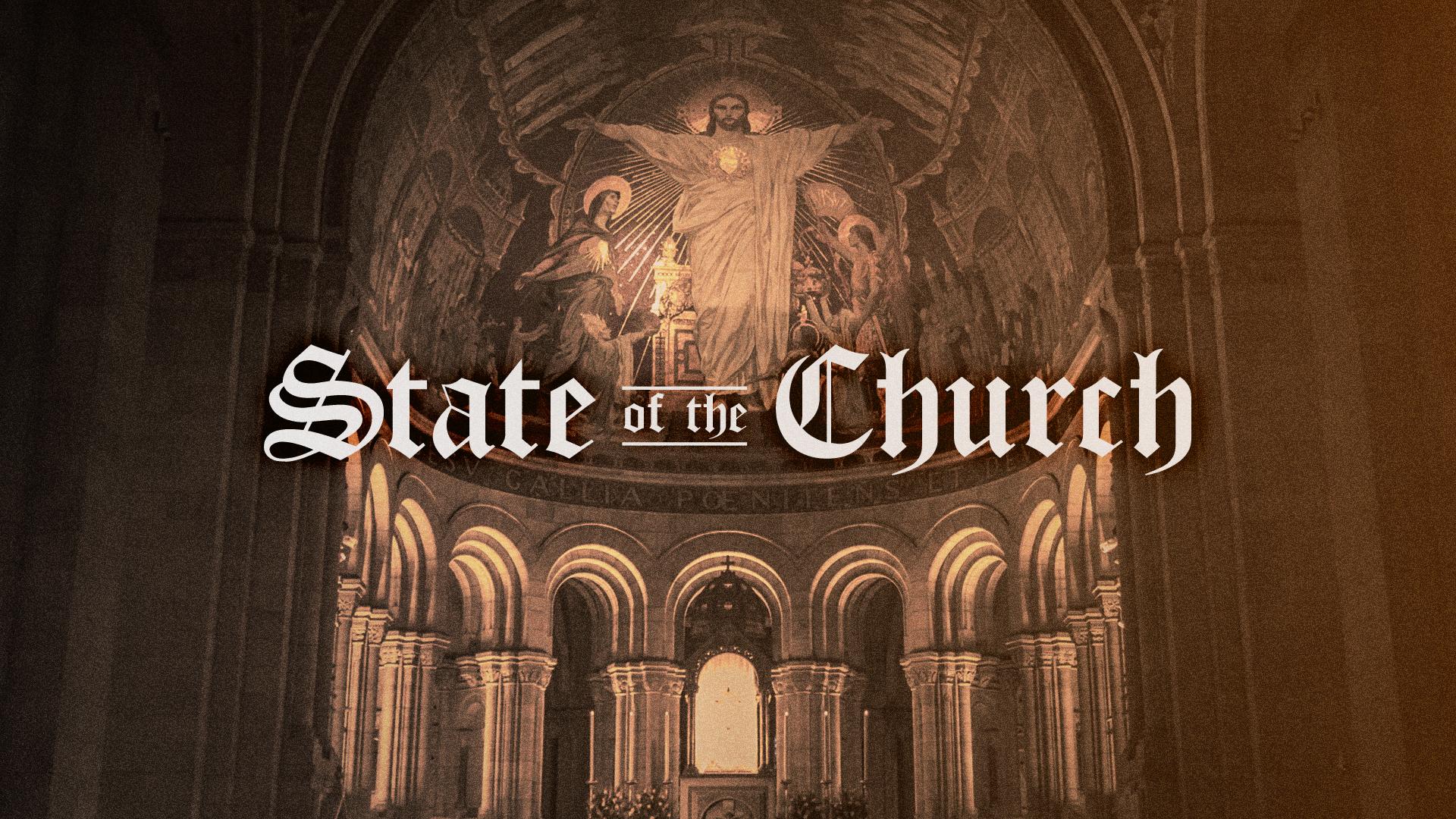state_of_the_church_artboard_1.jpg
