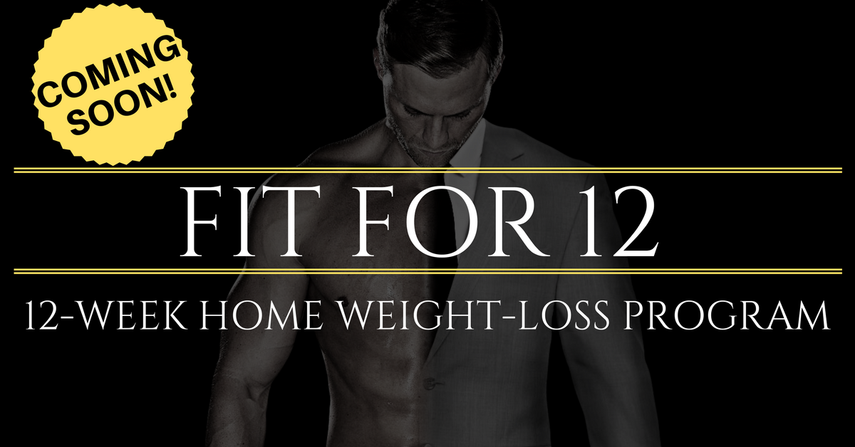 3 Steps To Getting In Shape (35).png