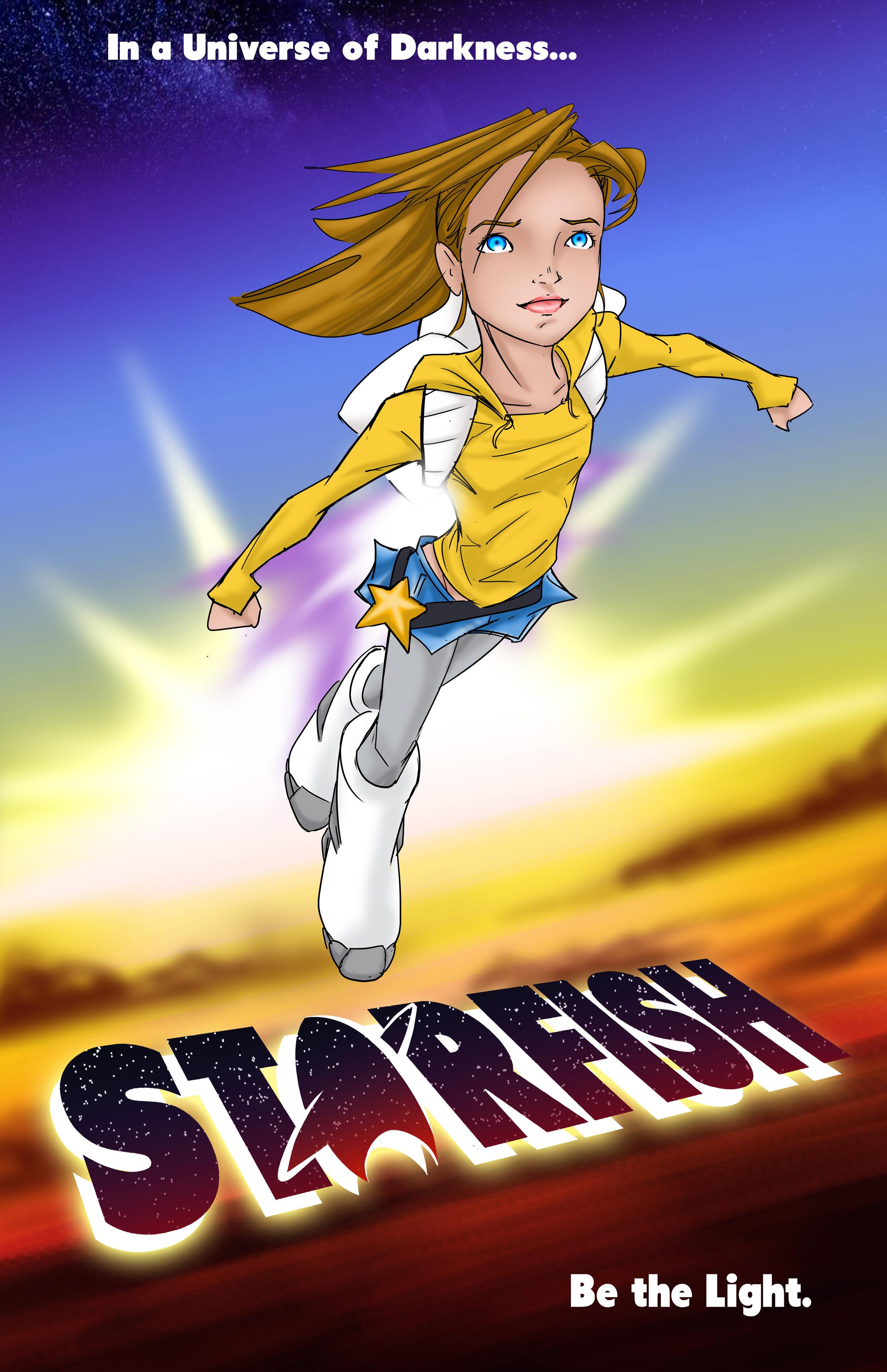 Classic Starfish.jpg