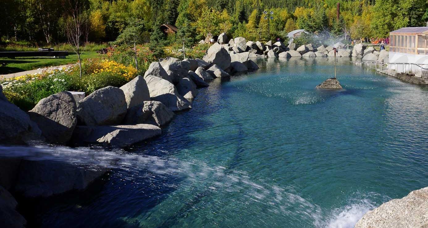Hot+Springs+Heaven.jpg