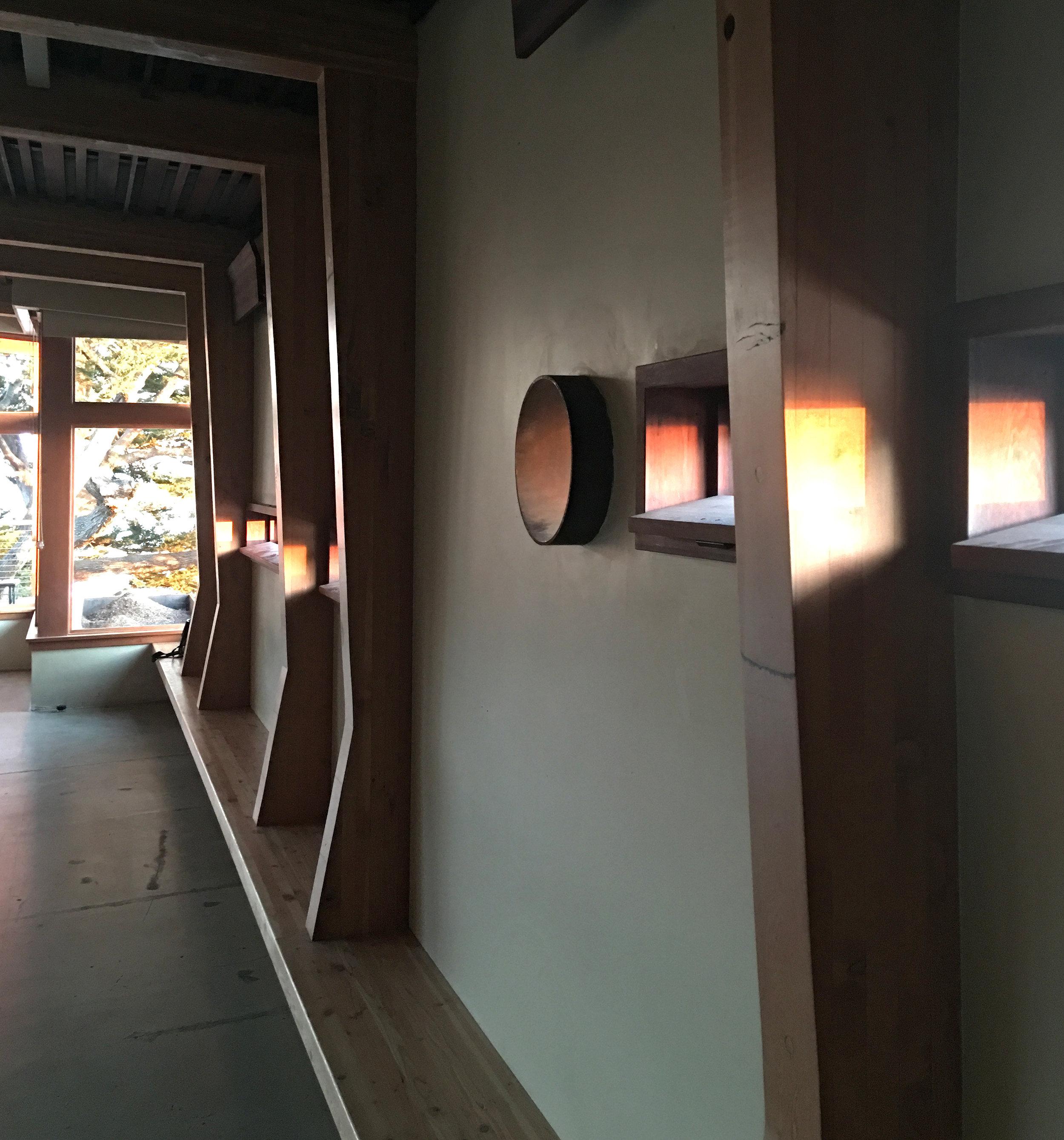 2016-0619-lodge-1.jpg