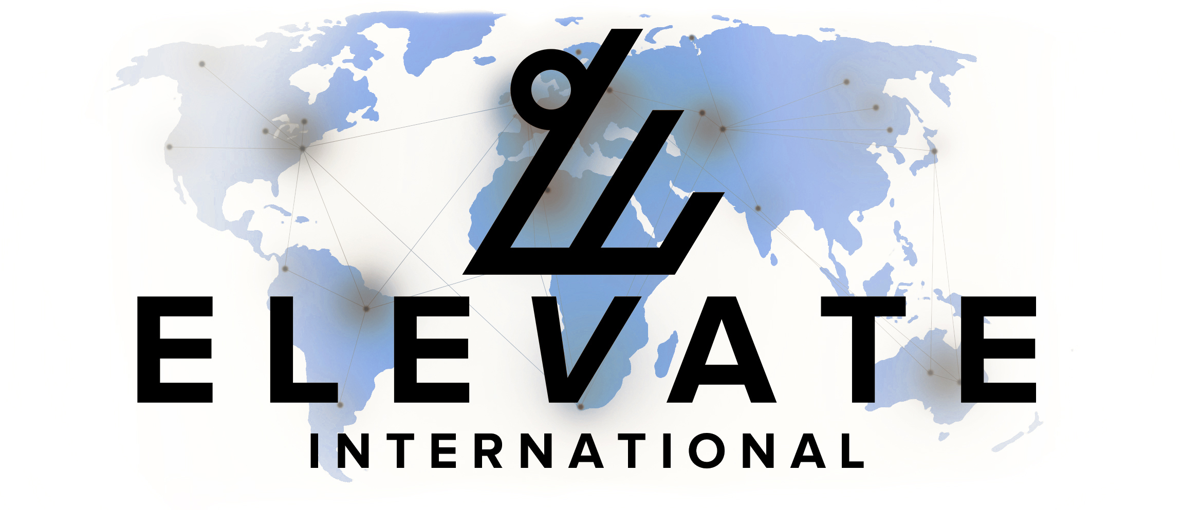 Elevate International Inverted Blue Whiter.jpg