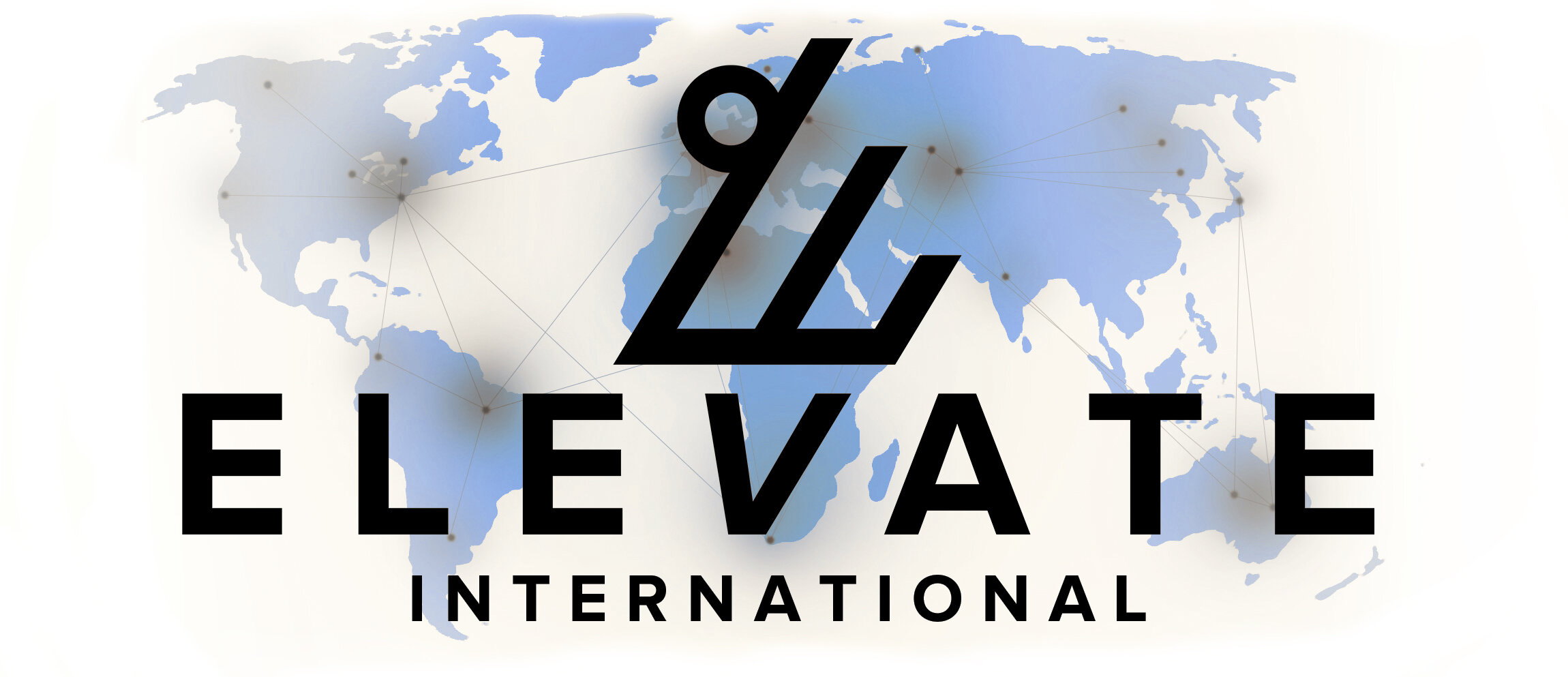 Elevate Egg Donor Agency International