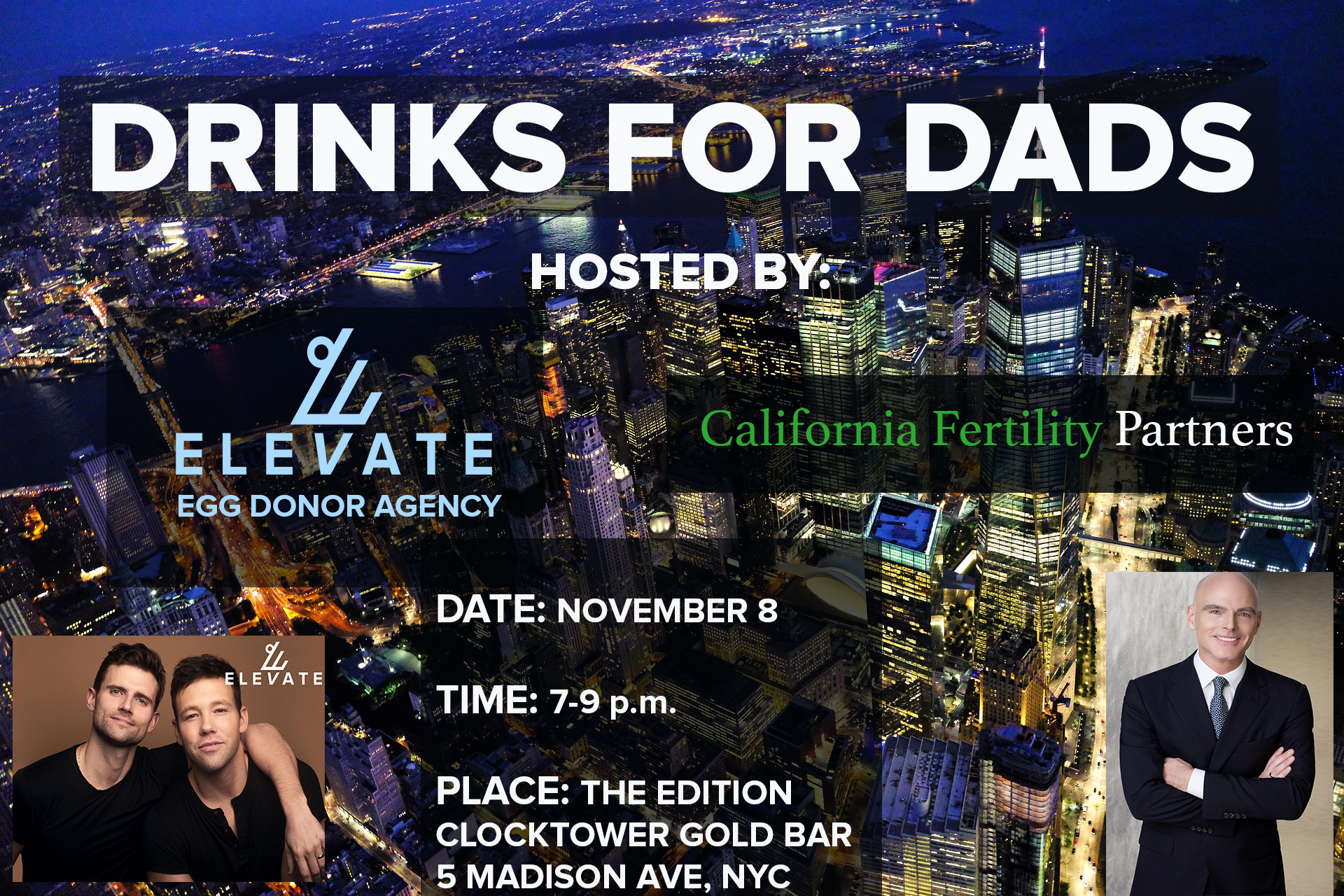 CFP:ELEVATEEVENT.png