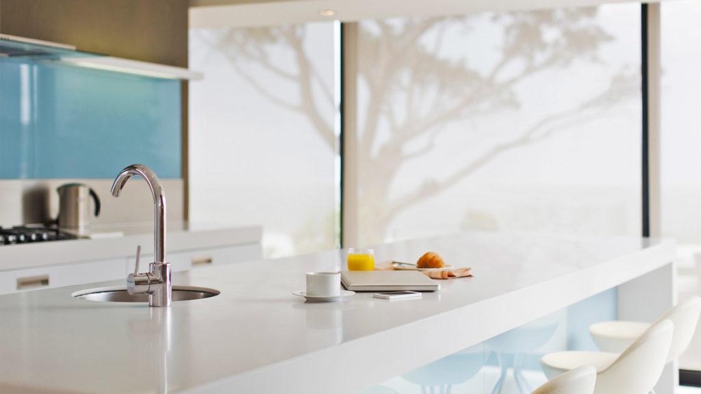 clean kitchen countertop.jpg