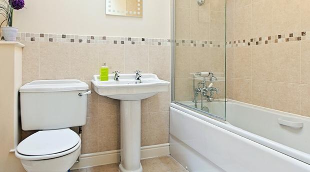 clean toilet.jpg