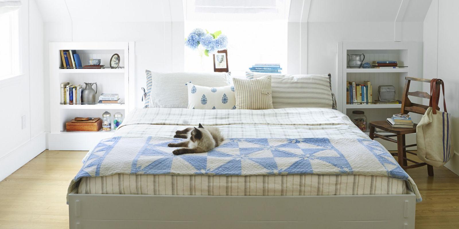 make up bed.jpg