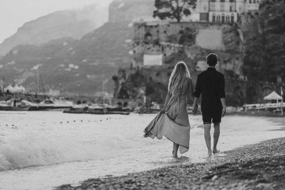 Amalfi_Wedding_Photographer_0062.jpg