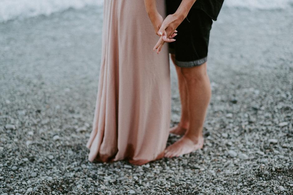 Amalfi_Wedding_Photographer_0089.jpg