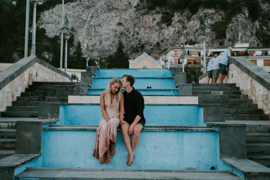 Amalfi_Wedding_Photographer_0105.jpg