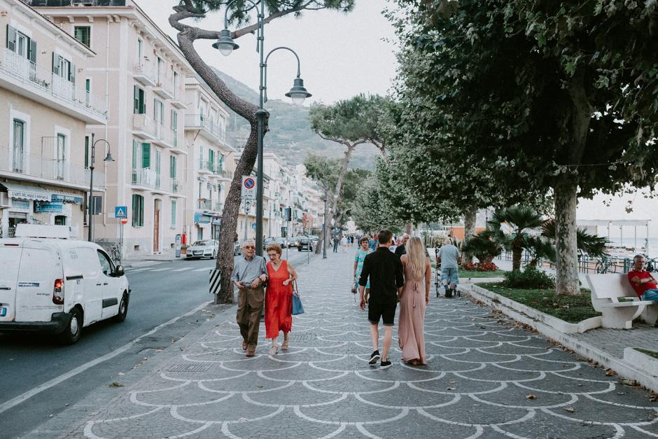 Amalfi_Wedding_Photographer_0113.jpg