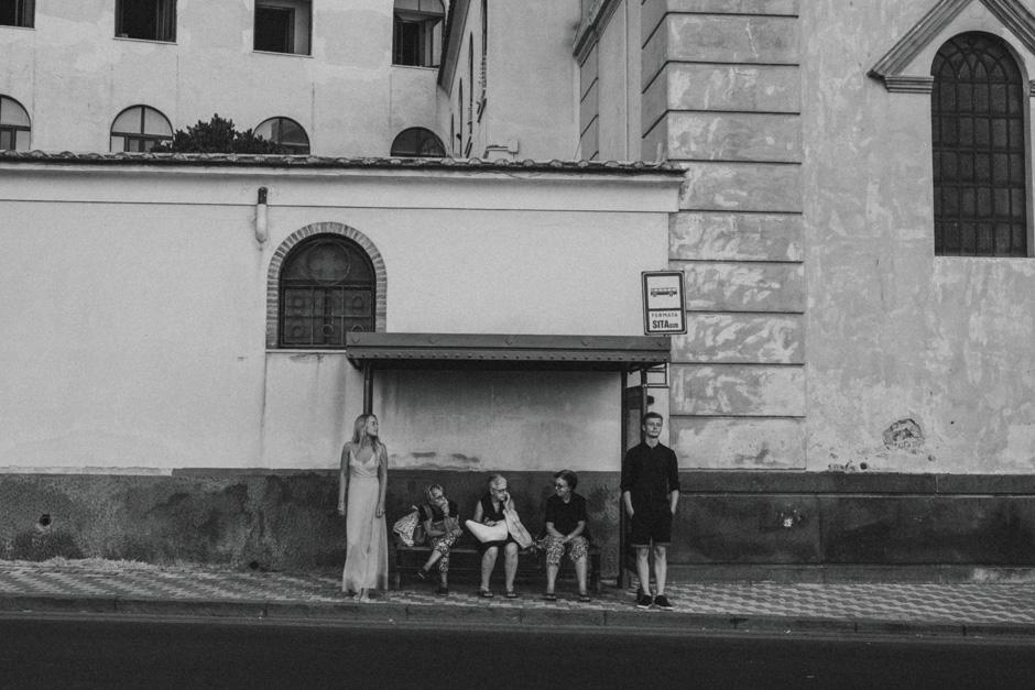 Amalfi_Wedding_Photographer_0110.jpg