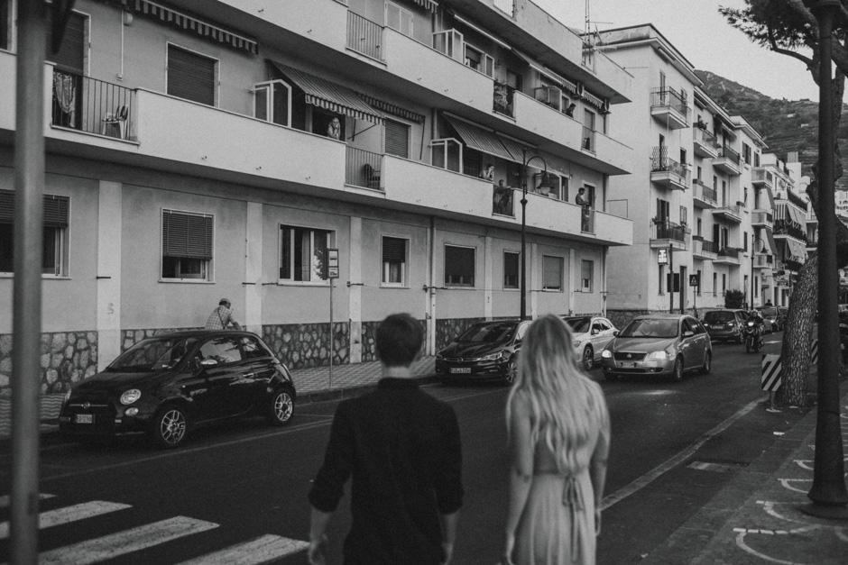 Amalfi_Wedding_Photographer_0114.jpg