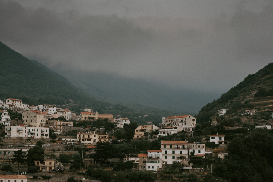 Amalfi_Wedding_Photographer_0118b.jpg